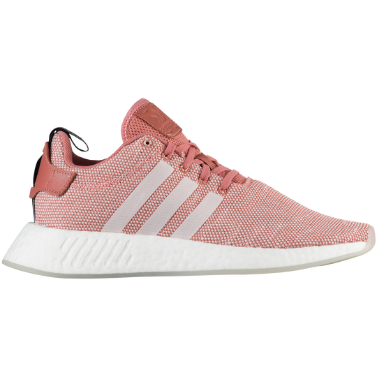 adidas Originals NMD R2 - Women s - Casual - Shoes - Ash Pink ... 46f3d3f6ecd1