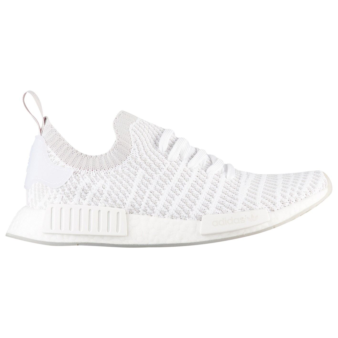 sports shoes f834e 94a1e adidas Originals NMD R1 STLT Primeknit - Men s