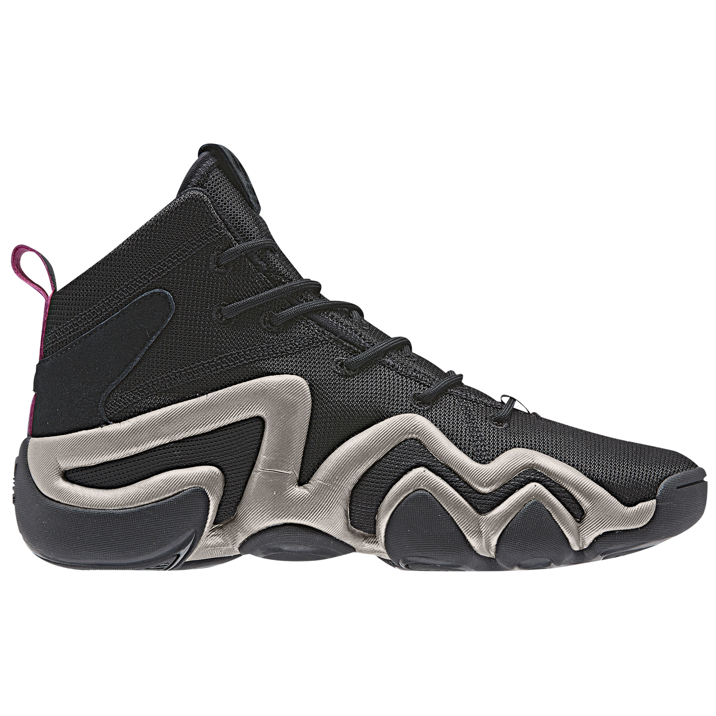 buy popular 0c255 58ed7 adidas Originals Crazy 8 ADV - Womens