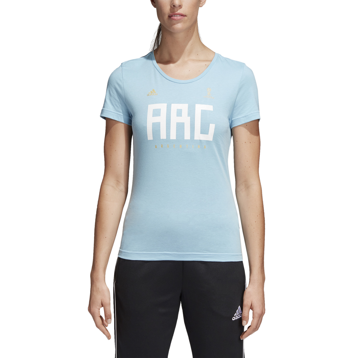 3eb261bdc20 Womens Soccer Team T Shirts - DREAMWORKS