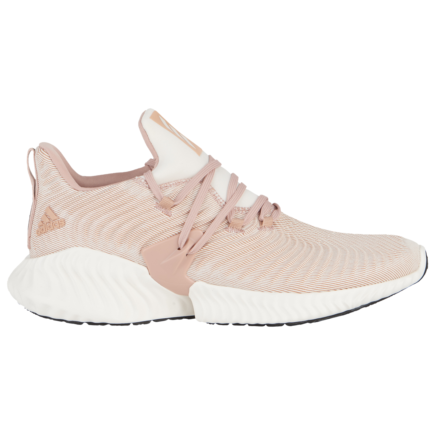 0387ed934 adidas Alphabounce Instinct - Men s.  69.99 -  104.99. Product    D96806.  Selected Style  Ash Pearl Chalk White Clear Brown ...