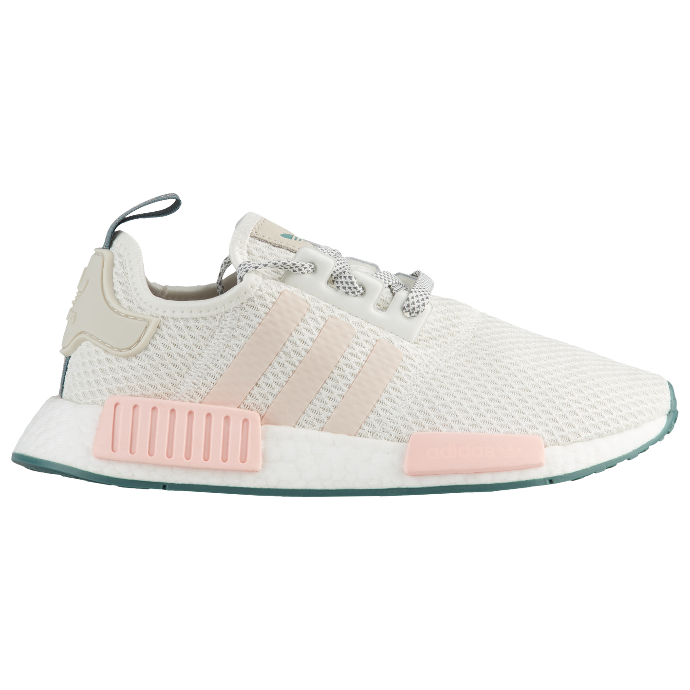 5291beaf3ac5 adidas Originals NMD R1 - Women s - Casual - Shoes - Cloud White ...