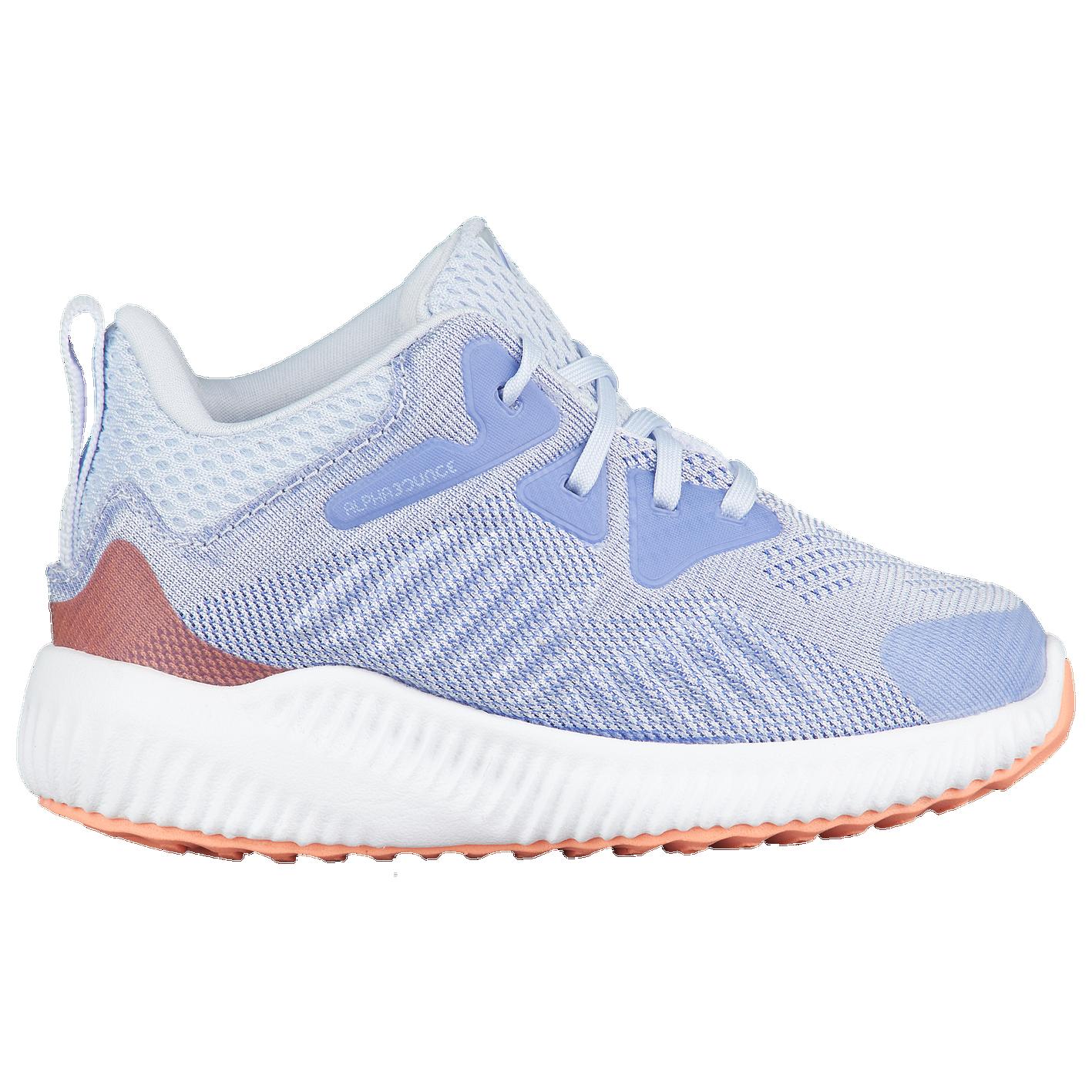 c12749388 adidas Alphabounce Beyond - Girls  Toddler - Running - Shoes - Aero ...