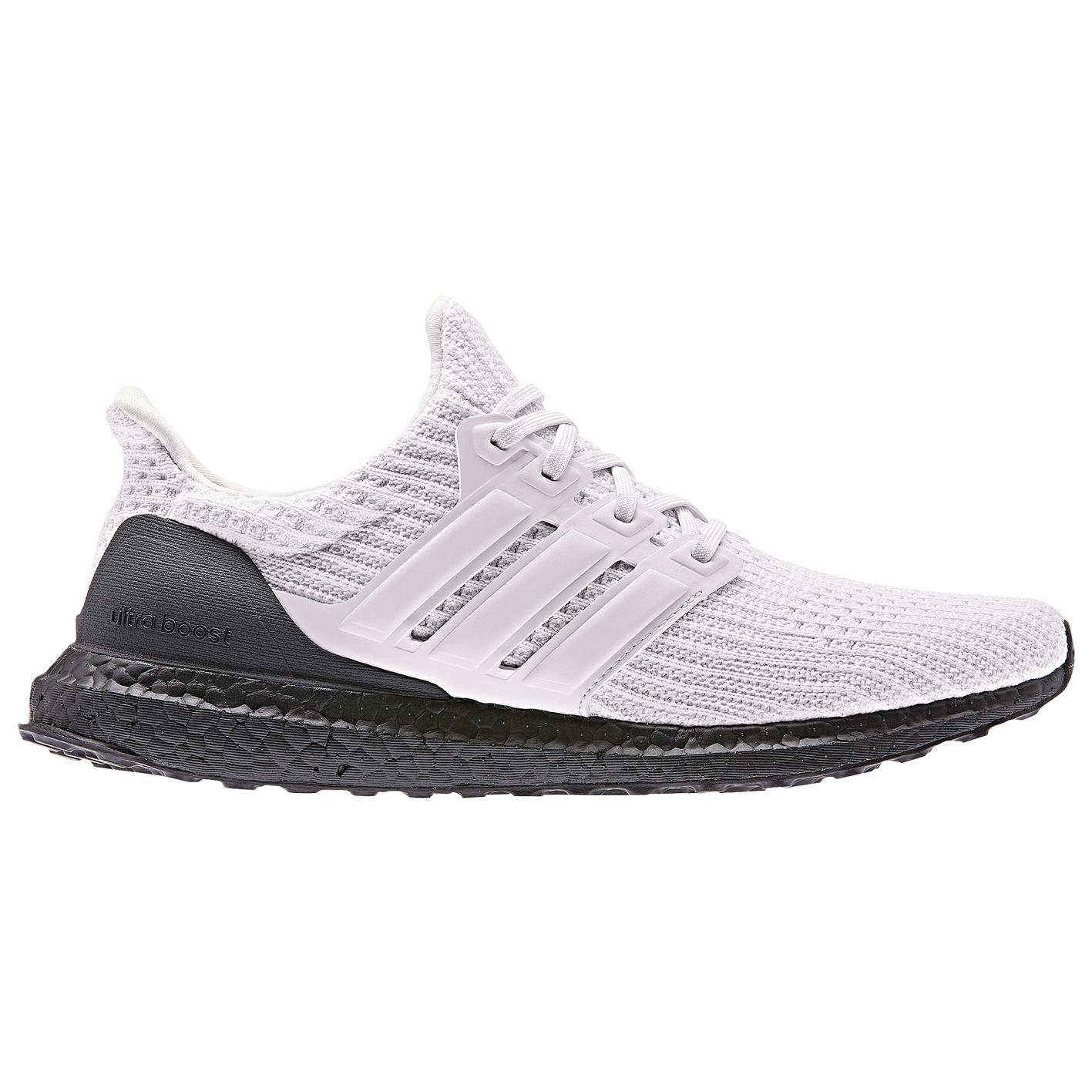 7da123d118ce0 adidas Ultraboost - Men s - Running - Shoes - White Orchid Tint Black