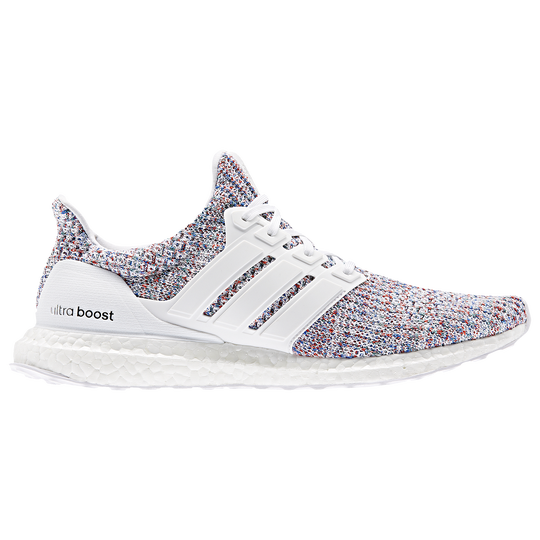 bd0461d5444 low cost adidas ultra boost white and blue 337f4 cb6ef