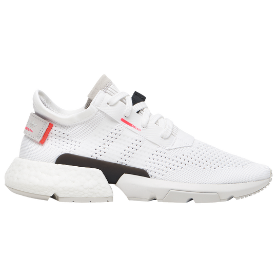 adidas Originals POD-S3.1 - Men s - Casual - Shoes - White White ... b9a9a713a