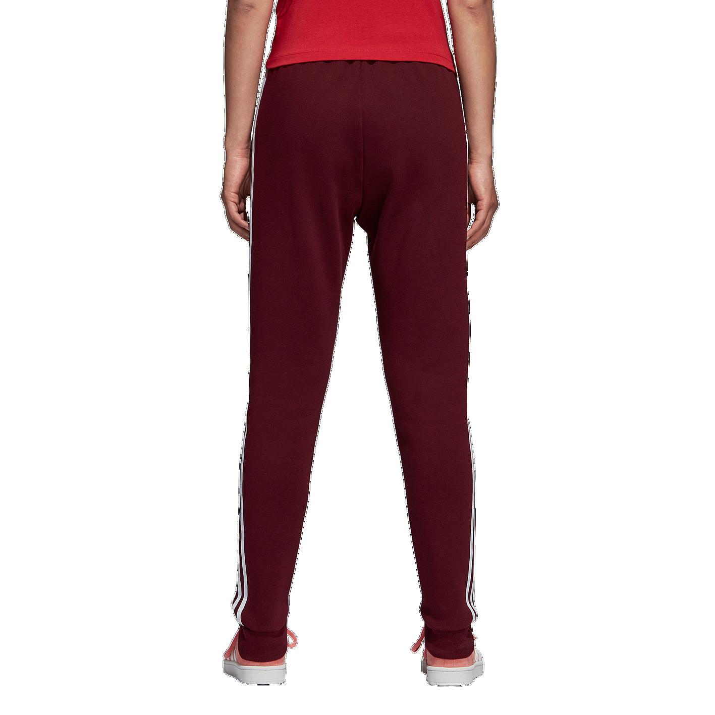 68c24c32f88 adidas Originals Adicolor Cuffed Track Pants - Women's - Casual ...
