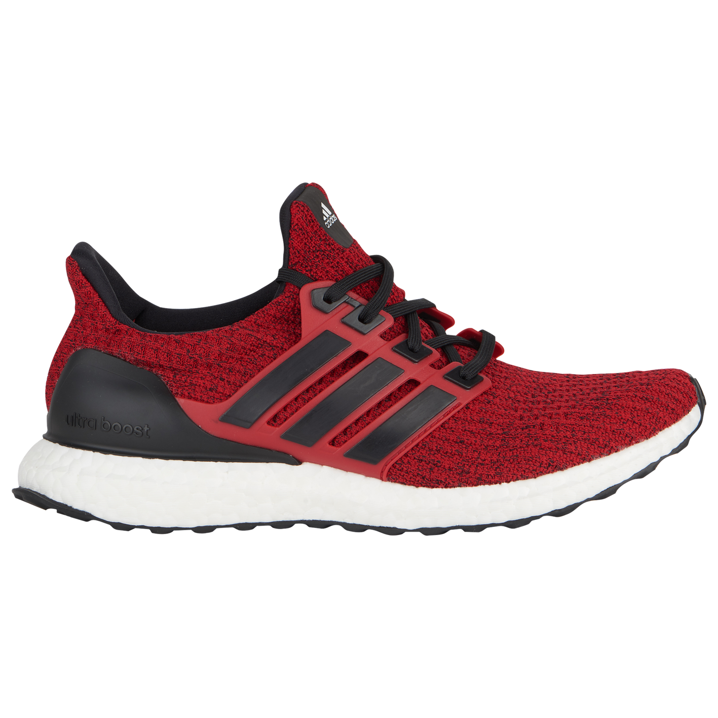 new arrival 7c13e d3278 adidas Ultra Boost - Mens