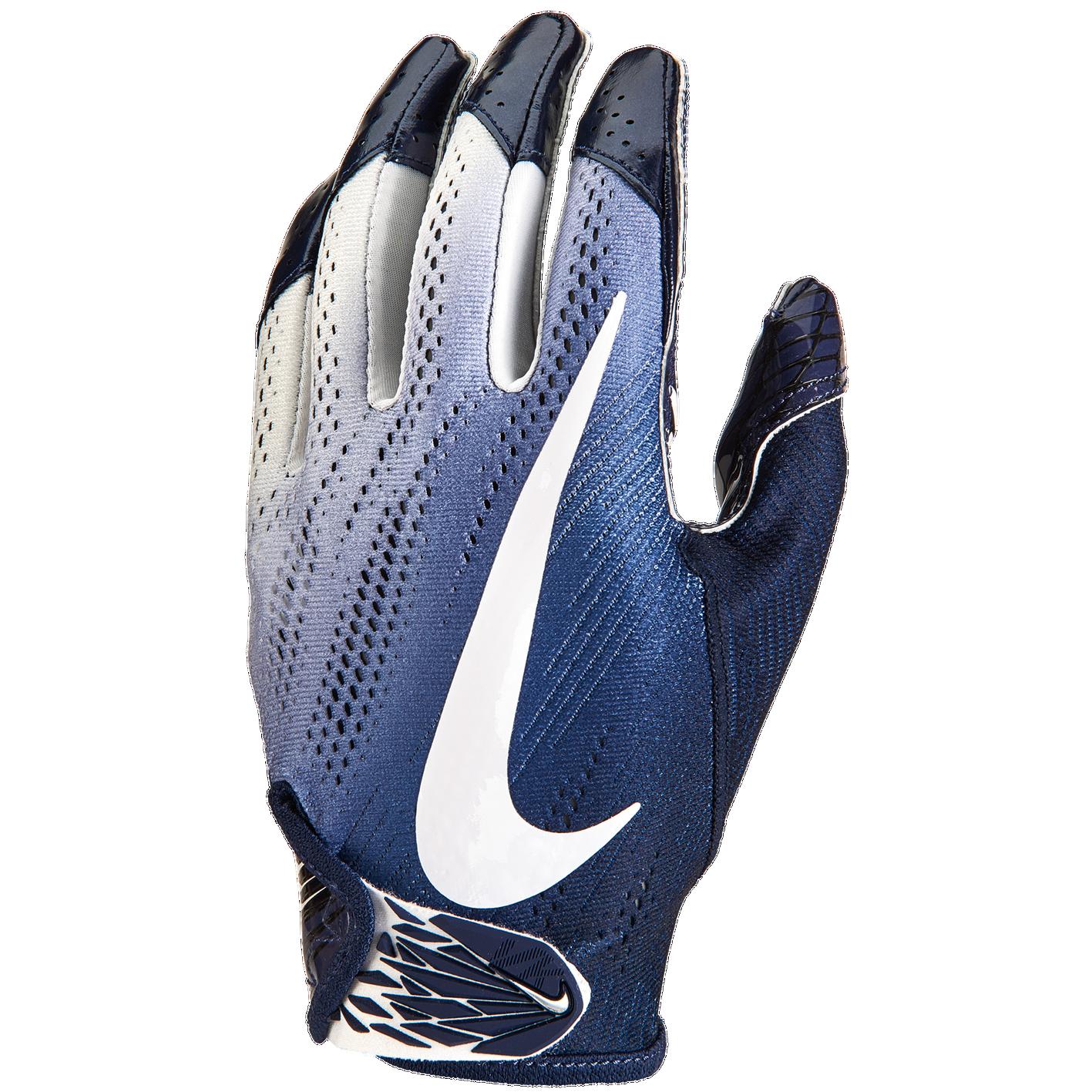 8b3d528ef67 Nike Vapor Knit 2 Football Gloves - Men s - Football - Sport ...