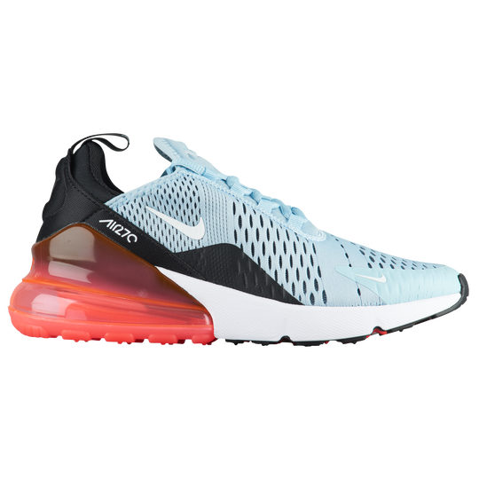 ef661527f2bd06 ... black white red e48fc 2e15d  best price nike air max 270 womens ef8be  2829a