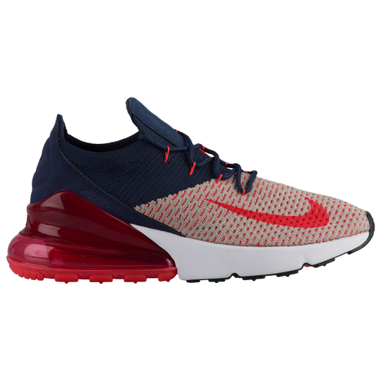 9df3ca449212 promo code for nike mens nike air max 270 running shoes c2cb8 4ae8f   shopping nike air max 270 flyknit womens e609c af4f3