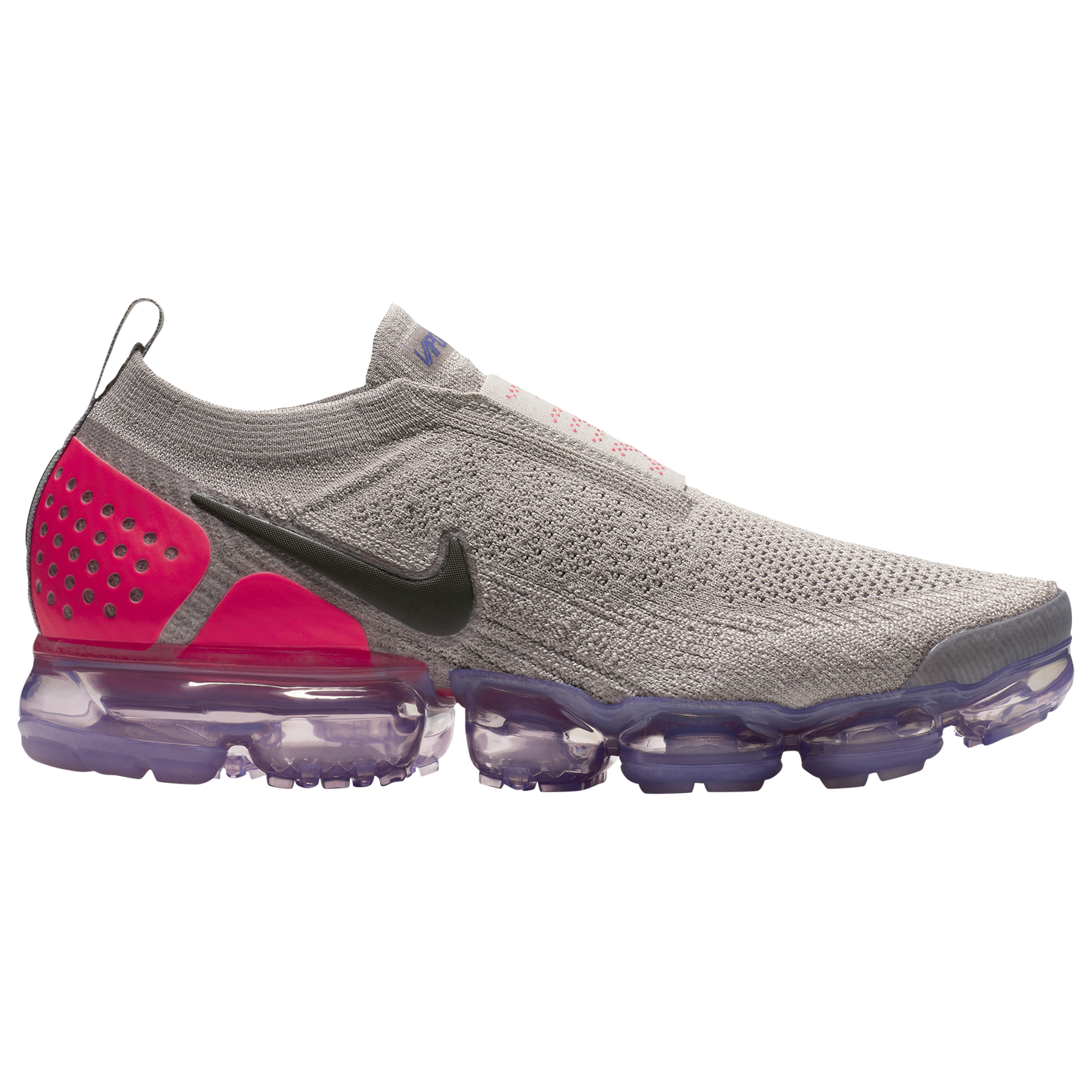 8f925982b86d Nike Air Vapormax Flyknit Moc 2 - Men s - Casual - Shoes - Moon ...