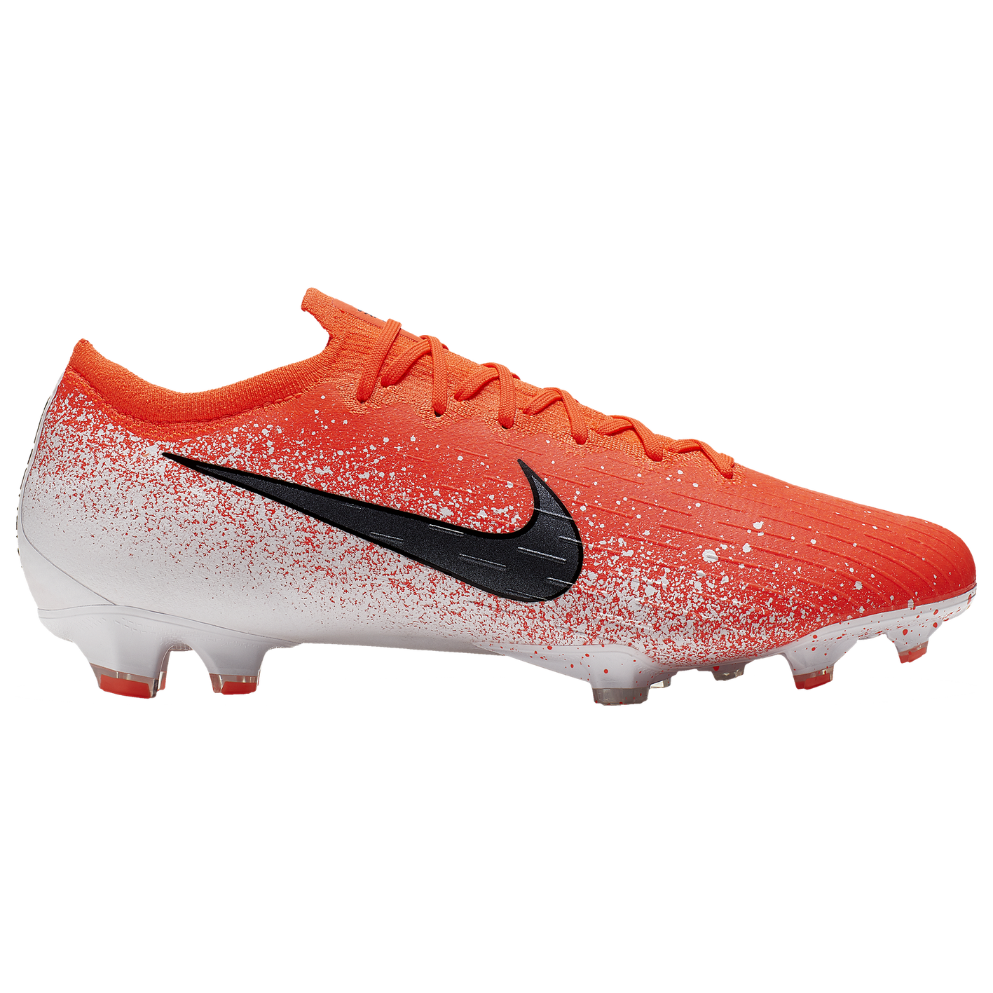 c8ed8b6a1 Nike Mercurial Vapor 360 Elite FG - Men's - Soccer - Shoes - Bright ...