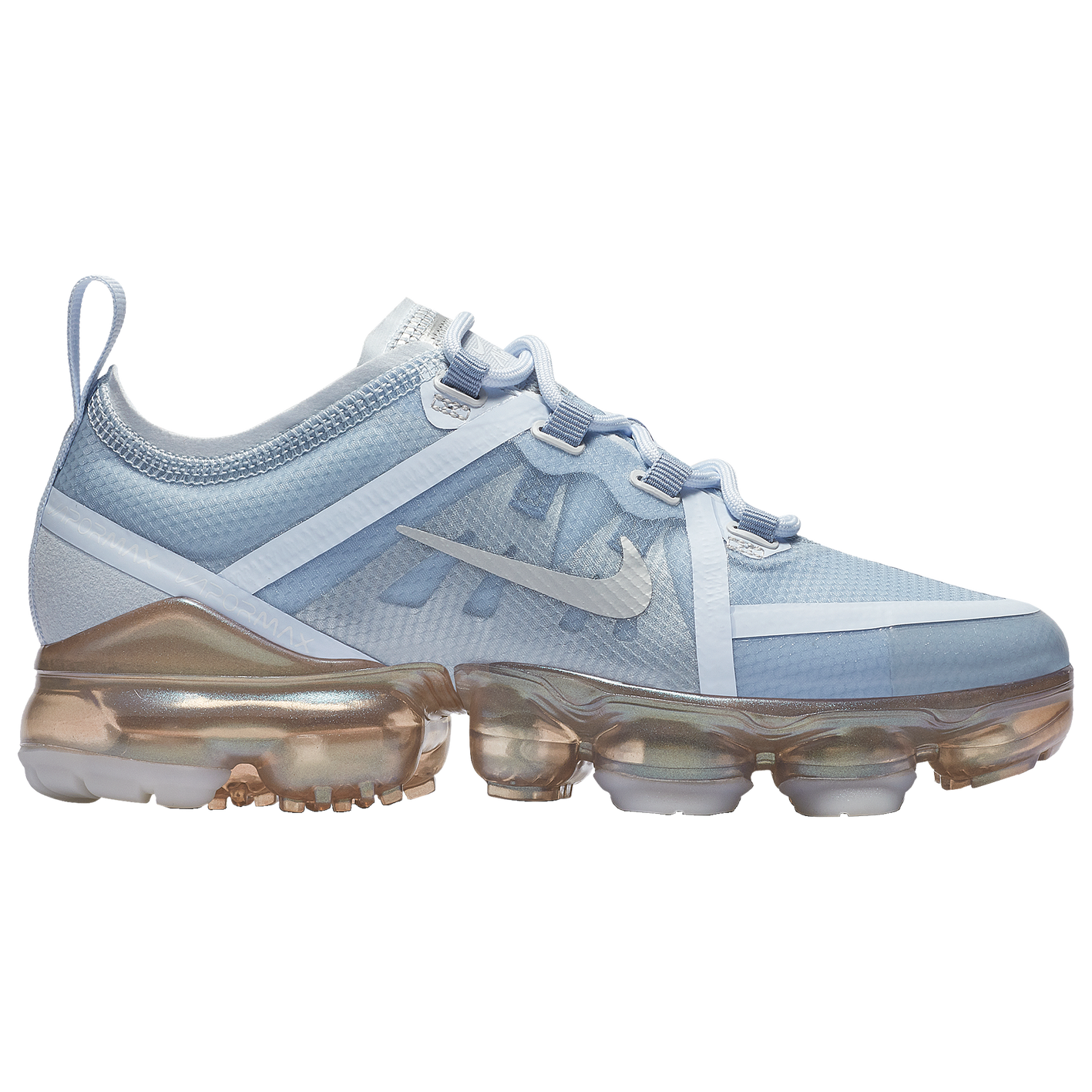 260ca5b4942 Nike Air Vapormax 2019 - Girls  Grade School - Running - Shoes ...