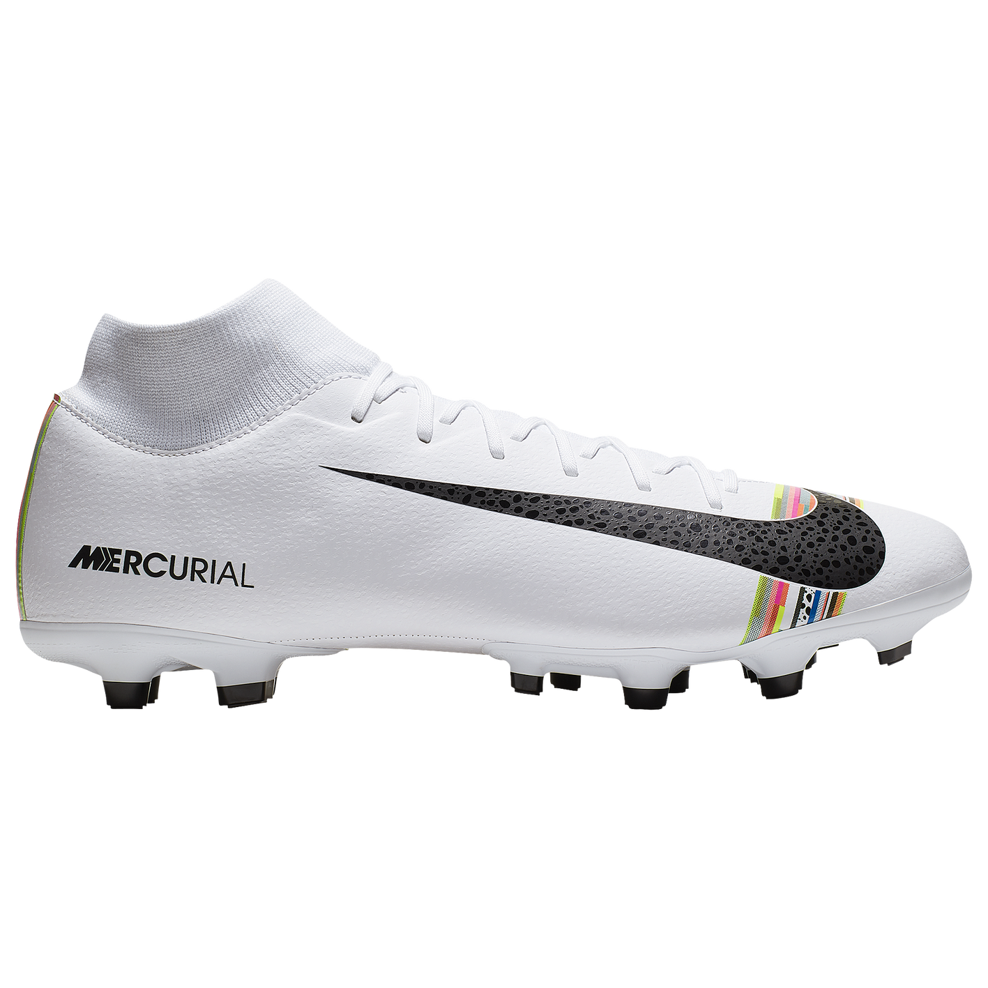 81decc5f3 Nike Mercurial Superfly 6 Academy MG - Men s - Soccer - Shoes ...