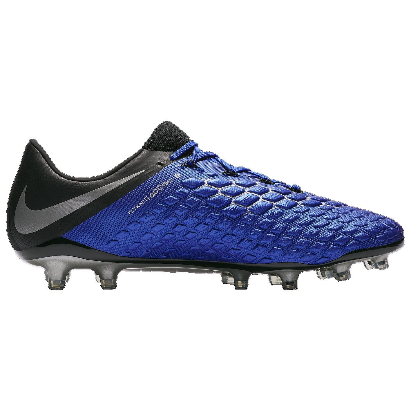 separation shoes 63237 b47bc Nike Hypervenom Phantom 3 Elite FG - Men s