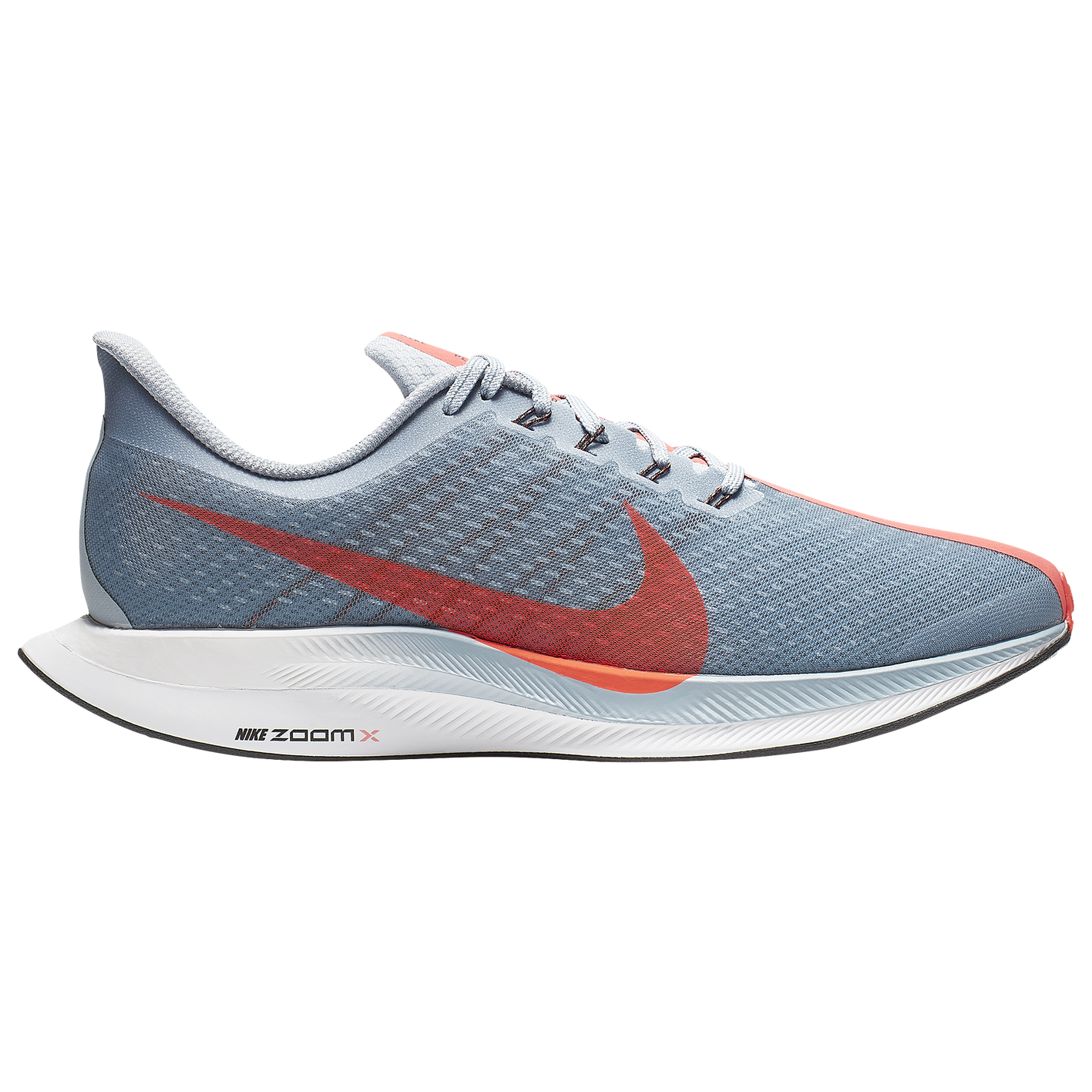 new products 6dda4 bff7f Nike Air Zoom Pegasus 35 Turbo - Men s