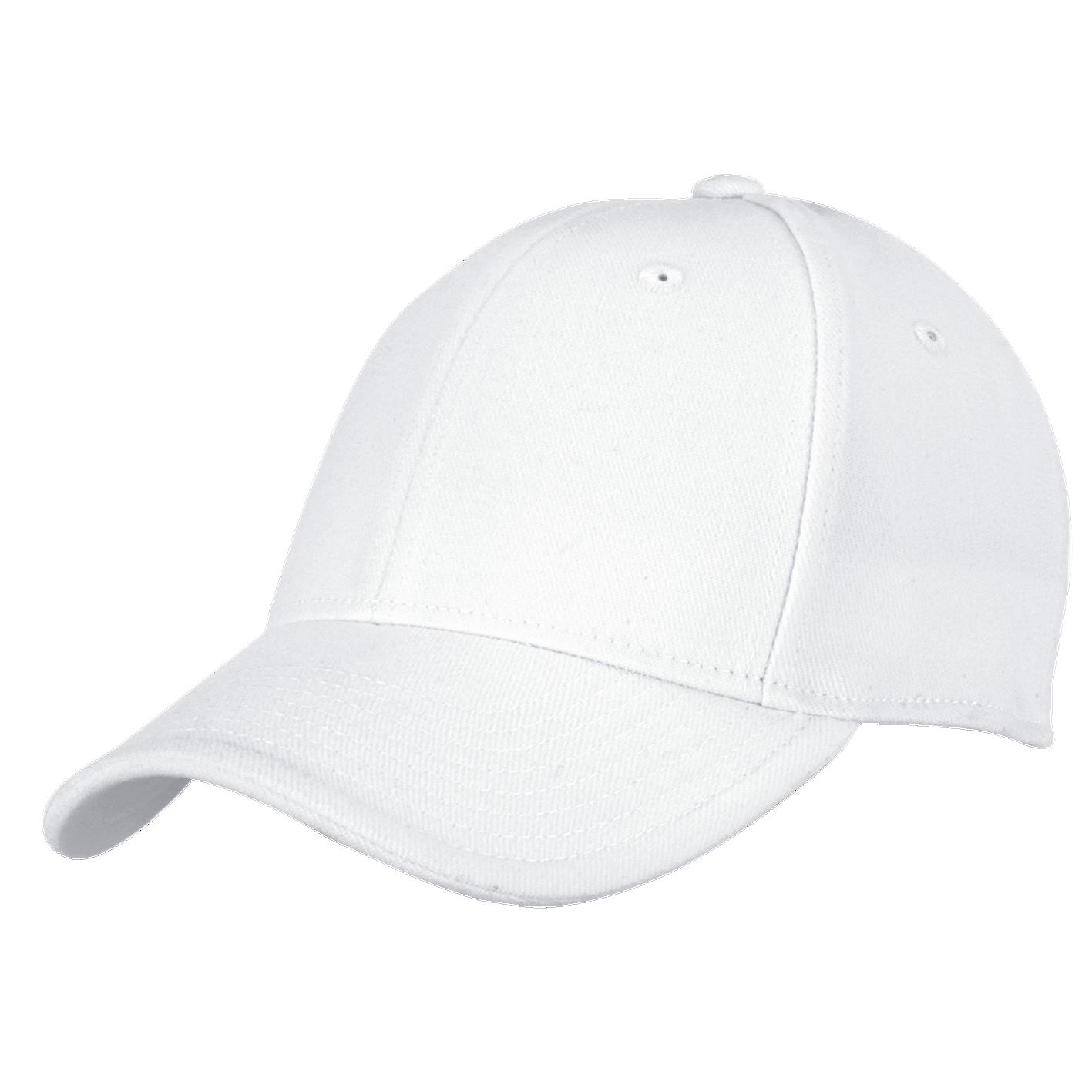 adidas Team Structured Flex Cap - Men s - For All Sports ... 2628dfe87dbb