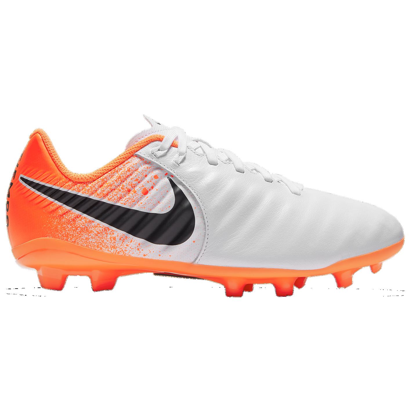1f555fb74 Nike Tiempo Legend 7 Academy MG - Boys  Grade School - Soccer ...