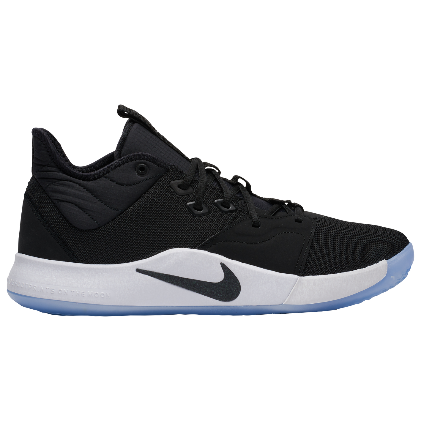 9313237b1340 Nike PG 3 - Men s - Basketball - Shoes - George