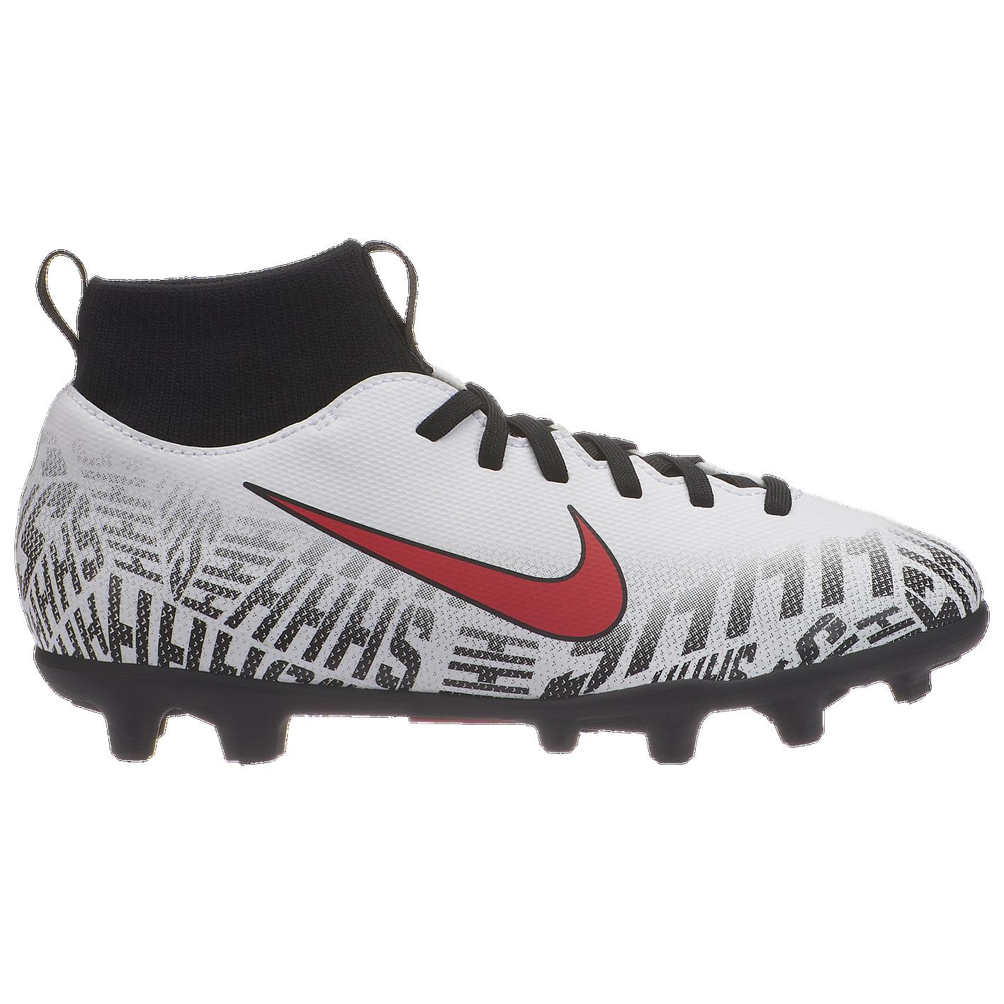 3cf5f004a9b Nike Mercurial Superfly 6 Club MG - Boys  Grade School - Soccer ...