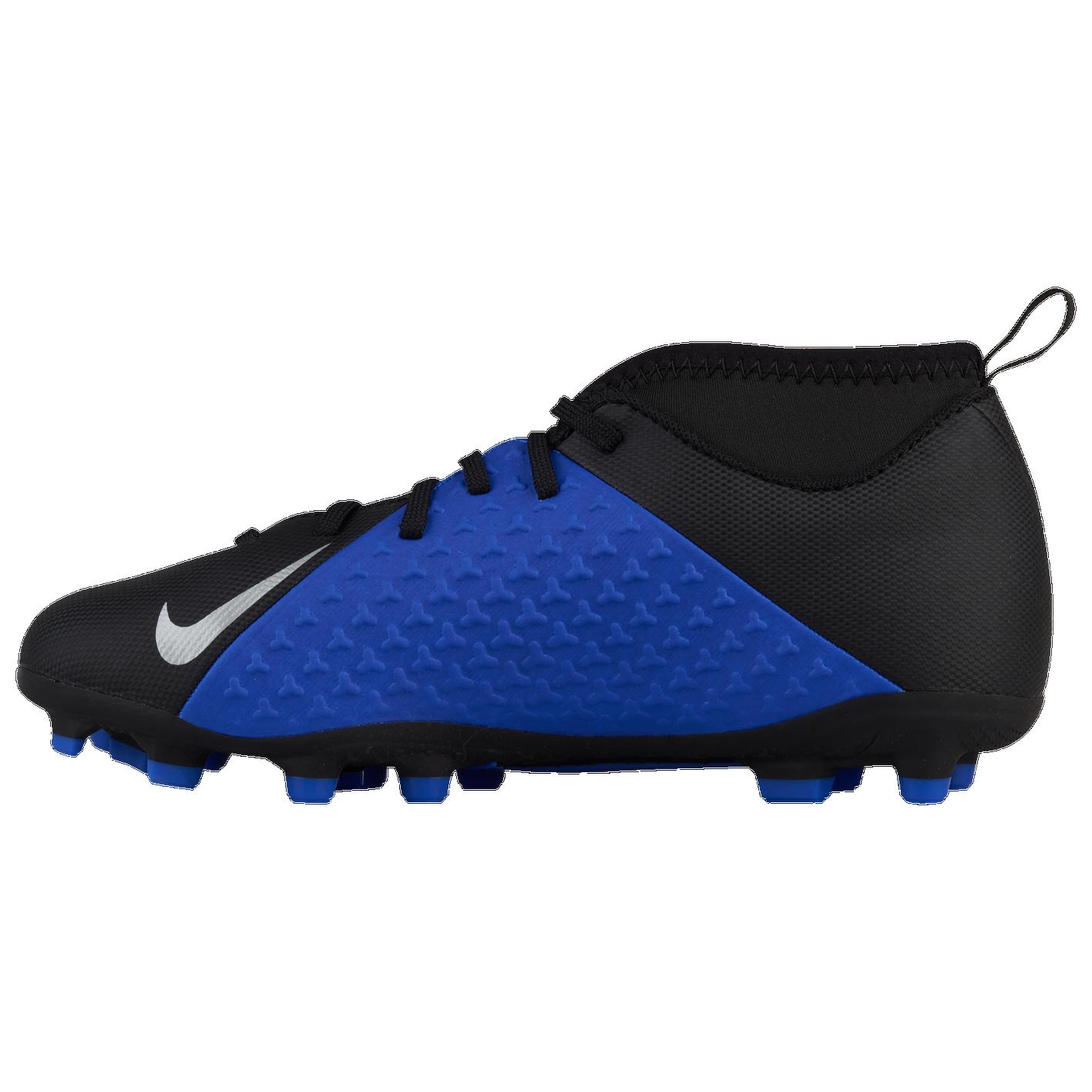 e1b40872731 Nike Phantom Vision Club DF MG - Boys  Grade School - Soccer - Shoes ...