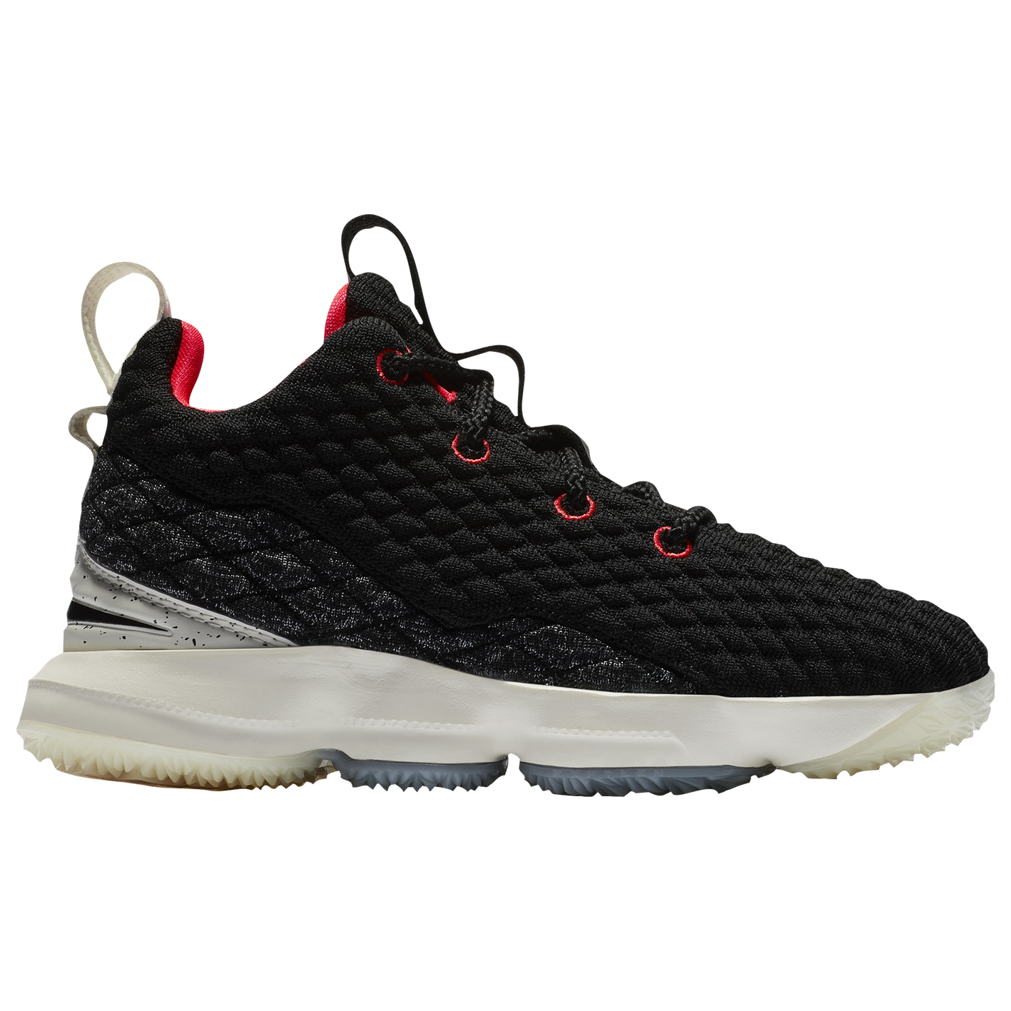 7ee9c1e160a Nike LeBron 15 - Boys  Preschool.  49.99 -  79.99. Product    Q6177002.  Selected Style  James