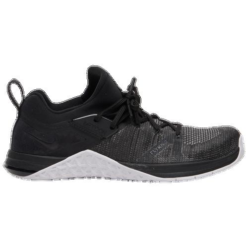 Nike Mens Nike Metcon DSX Flyknit 3
