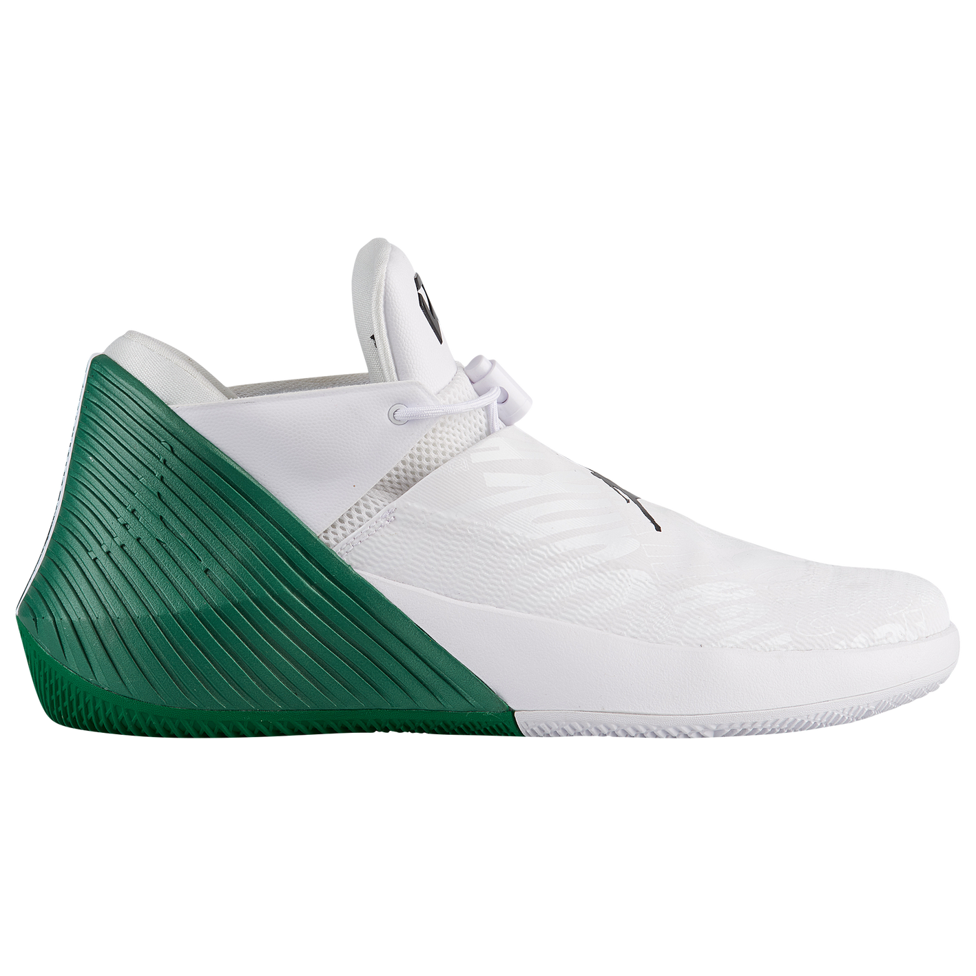 Jordan Why Not Zero.1 Low - Men s - Basketball - Shoes - Westbrook ... be55117c8