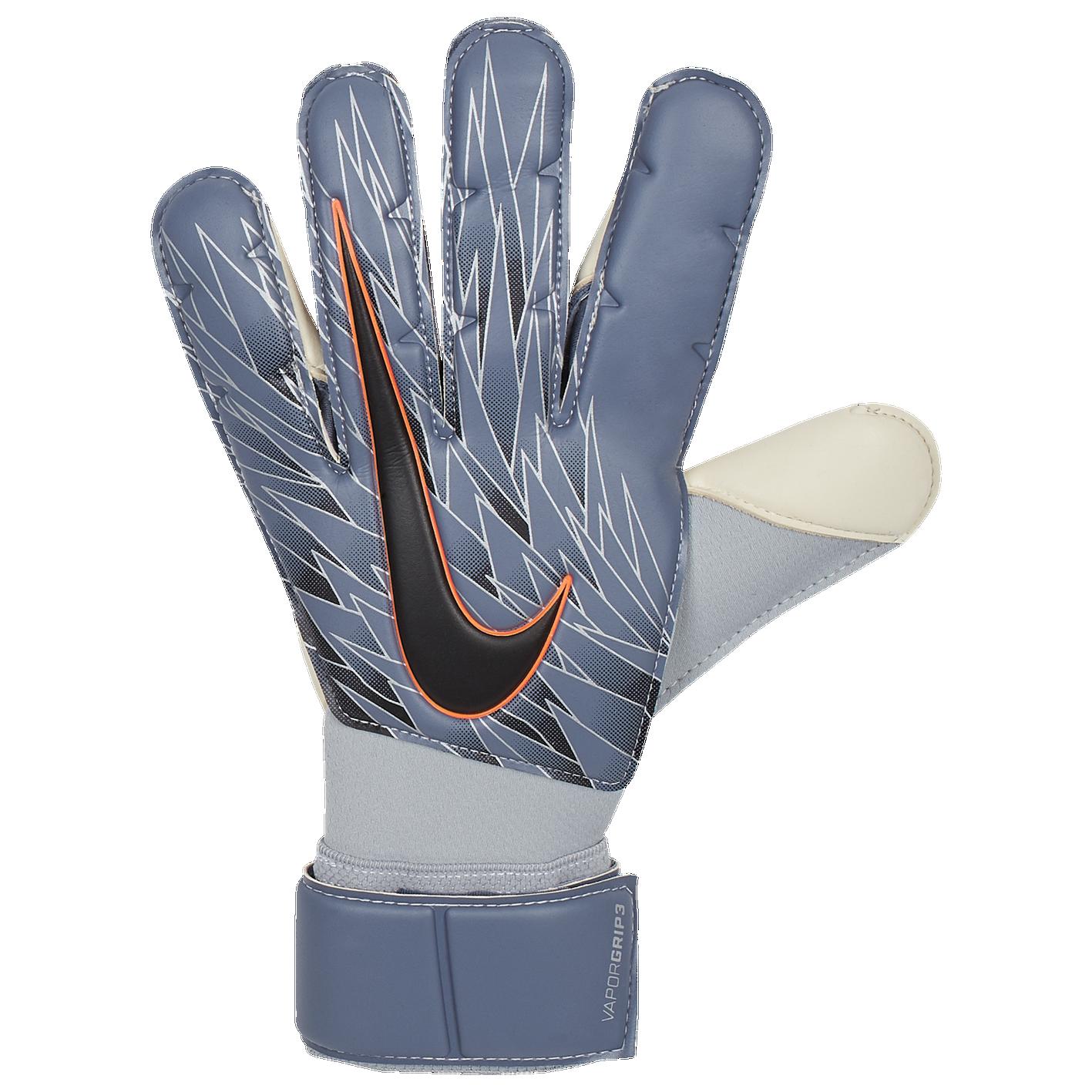 2e25ea6fb Nike Vapor Grip 3 Goalkeeper Gloves - Soccer - Sport Equipment ...