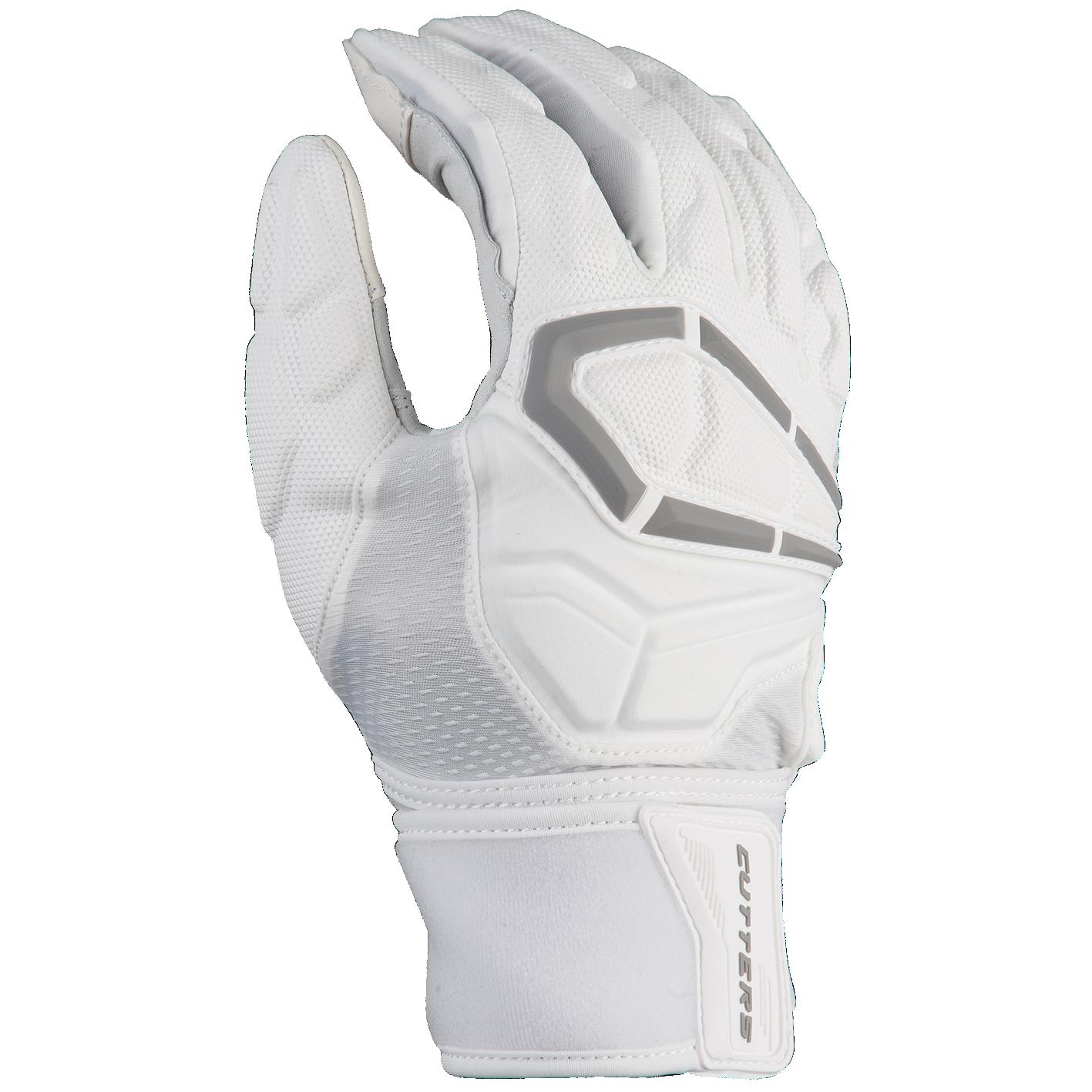 Cutters Force 3.0 Lineman Football Gloves - Men s - Football - Sport ... 8be135e2e