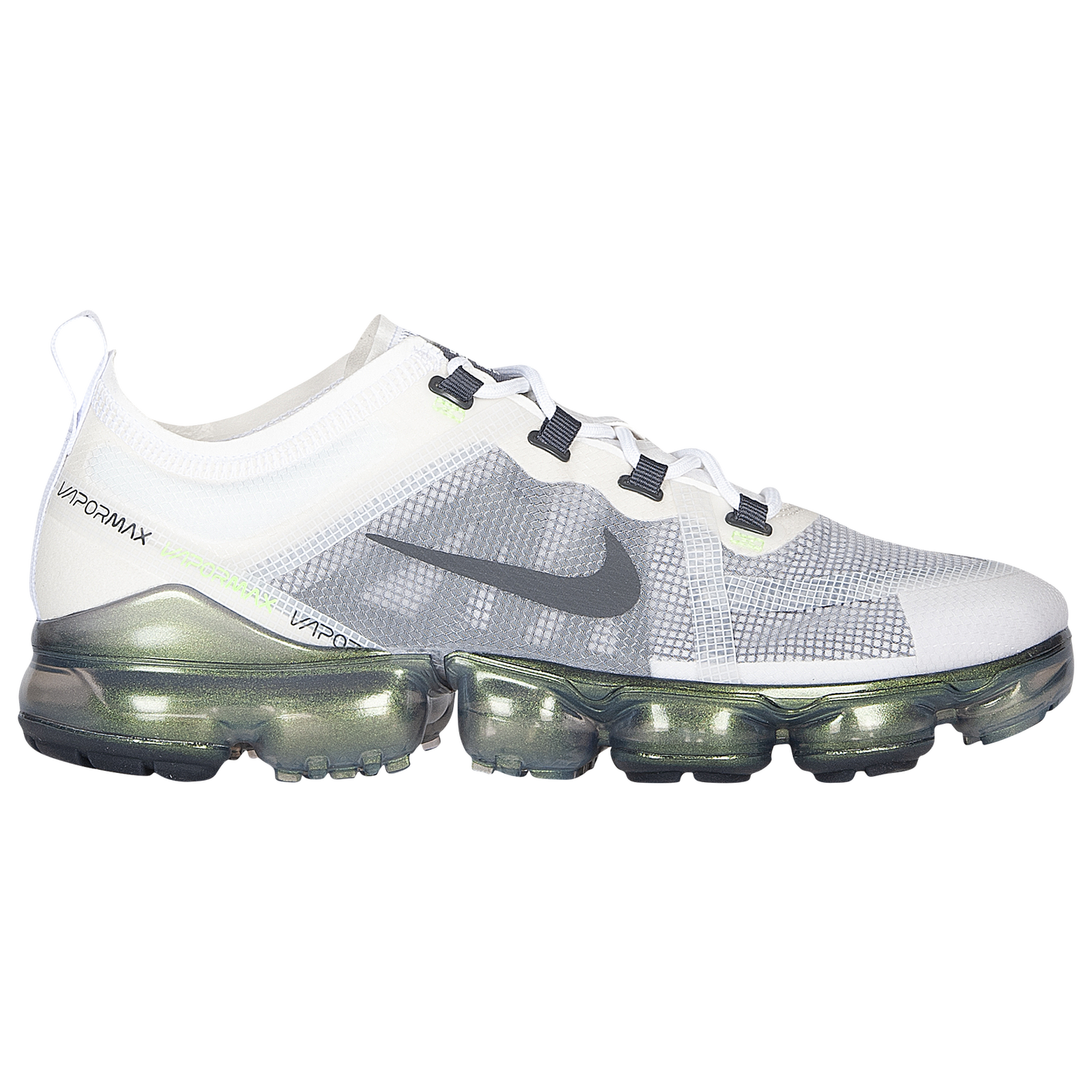 best sneakers e30c5 aea52 Nike Air Vapormax 2019 Premium - Men s