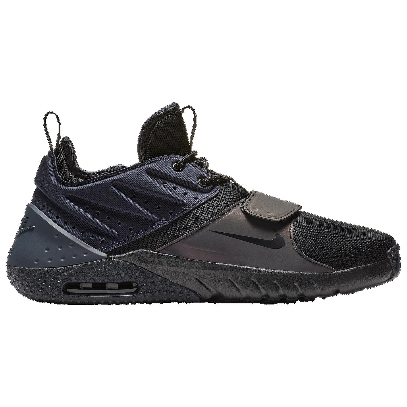 dbe4d36df436 Nike Air Max Trainer 1 - Men s - Training - Shoes - Black Dark Obsidian