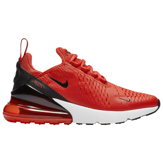 155b393cd3 purchase nike air max 270 arrives in midnight marinen 98095 c5222