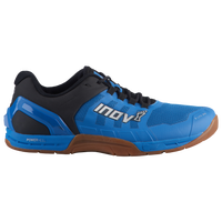 Inov-8 F-Lite 290 - Men's - Blue