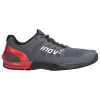 Inov-8 F-Lite 290 - Men's - Grey