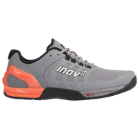 Inov-8 F-Lite 290 - Women's - Grey