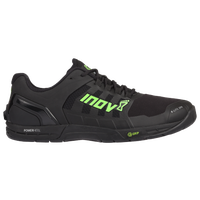Inov-8 F-Lite G 290 - Men's - Black