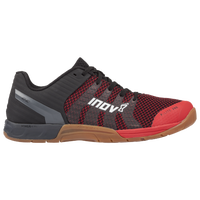 Inov-8 F-Lite 260 Knit - Men's - Red / Black