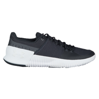 Under Armour Ultimate Speed - Men's - Grey / White