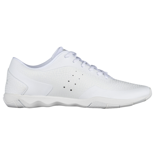 Kaepa Seamless - Women's Cheer - White 006504