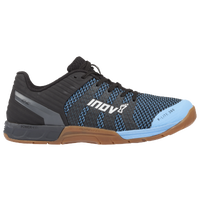 Inov-8 F-Lite 260 - Women's - Light Blue / Black