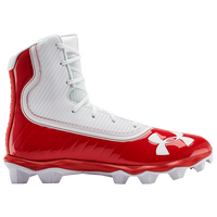 Under Armour Highlight RM - Men's - Red