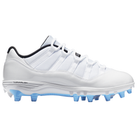 online store b21ce 8a3a7 Shoes Jordan   Eastbay Team Sales