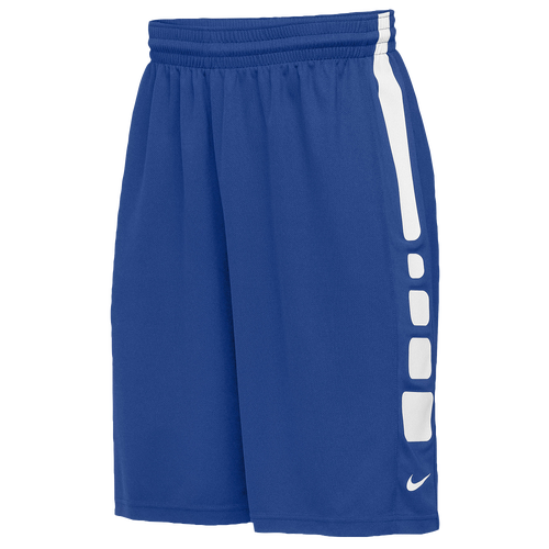 Kids Football Pants That Are Size