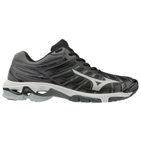 Mizuno Wave Voltage - Women's - Black