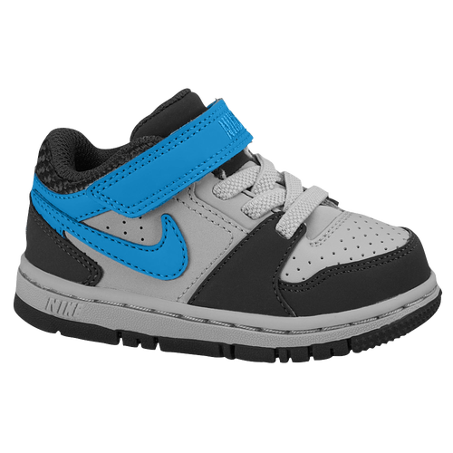 Nike Cheer Shoes Toddler