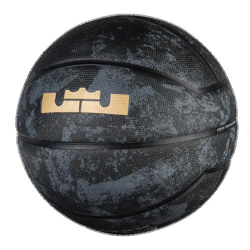 France Nike Lebron Basketball 752e8 B8f1b