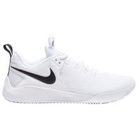 Nike Zoom Hyperace 2 - Women's - White / Black