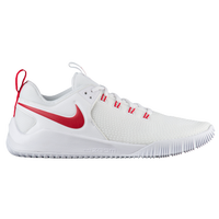 Nike Zoom Hyperace 2 - Women's - White / Red